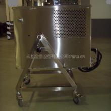 供应酮类有机溶剂回收机