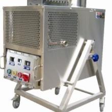 供应烷烃溶剂回收机