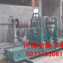 供应平衡机