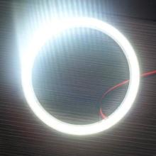 EL冷光片EL发光片,EL冷光源EL背光源背光片背光板冷光膜