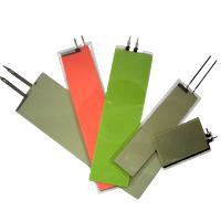深圳EL冷光片发光片LCD用EL冷光片背光板