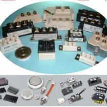 供应双向全控可控硅 SKKT92B16E SKKT92/16E