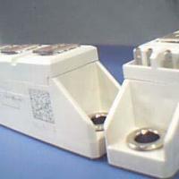 供应特价可控硅模块 SKKH106/16E  SKKT106/16E