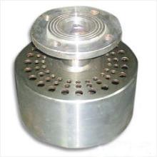 专业生产加热器