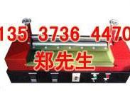 东莞热熔胶机图片