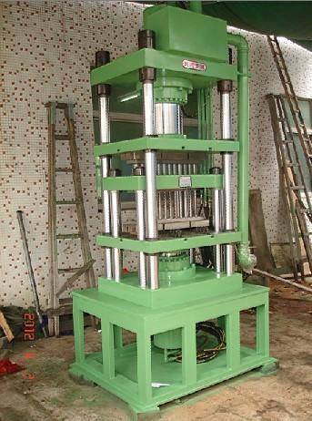 供应大型液压机-200t大型液压机-粉末成型机