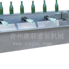 供应刷瓶机玻璃瓶刷瓶机