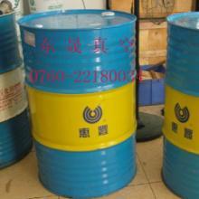 供应上海惠丰真空泵油HFV-100