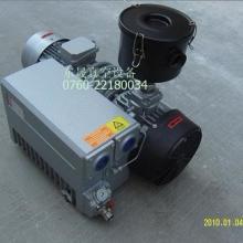 供应LED水晶照明灯真空泵ZD-V0100