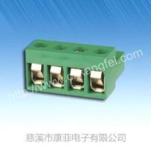 供应端子台/插座式接线端子HT508