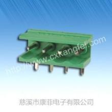 供应插座式接线端子HT508R