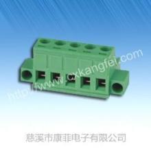 供应连接器端子插座式接线端子KF2EDGKM