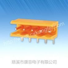 供应端子台/端子/插座式接线端子HT396R