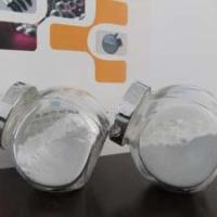 納米磷酸鋯載銀抗菌劑