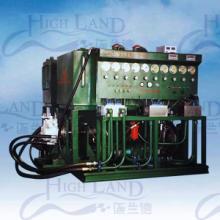 气动式液压泵,美国parker液压泵,液压泵生产商,日本tokime批发