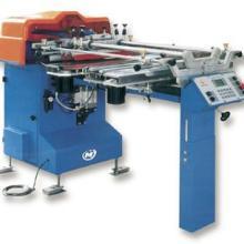 供应自动印花机批发