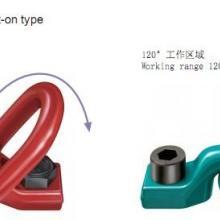 供应JDT螺栓紧固式吊点TPB