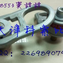 供应英制螺纹和公制螺纹旋转吊环的区别