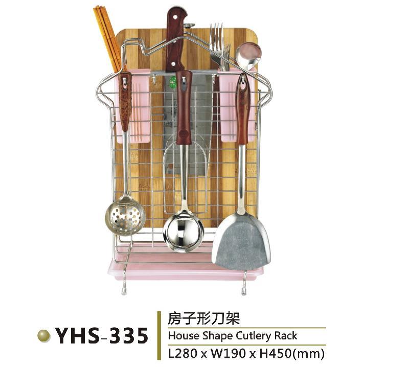 供应各种造型刀架