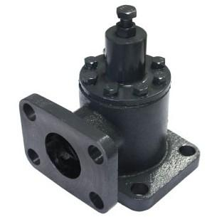 供应开山螺杆空压机温控阀配件价格图片