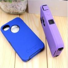 供应box二防套防震iphone手机保护套