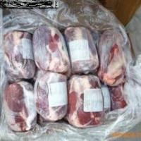海霸王专用冷冻牛腱牛板肉牛腩牛肉