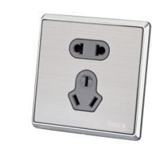 供应墙壁插座