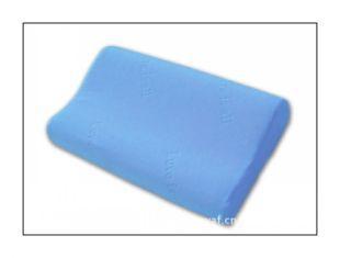 特种枕头图片/特种枕头样板图 (1)