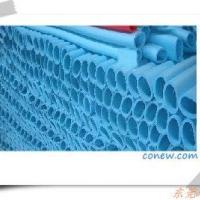 供应各种款式橡塑海棉