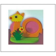 辉晟供应4寸亮光皮革球+实点骰子,婴儿玩具,赠品玩具,手工制品类