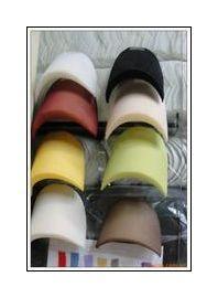 供应全棉一体芯、高级西服肩垫 厂家直销 优惠多多