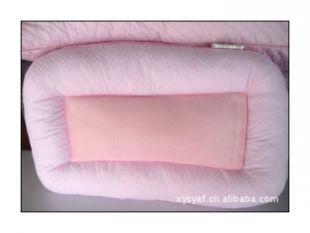 特种枕头图片/特种枕头样板图 (3)