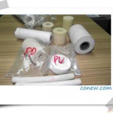 供应各种最新型PVA吸水海绵管/海绵块图片