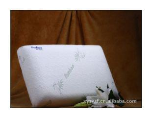 特种枕头图片/特种枕头样板图 (2)