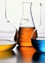 供应助剂抗菌防臭剂