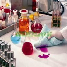 供应无锡抗菌防臭剂