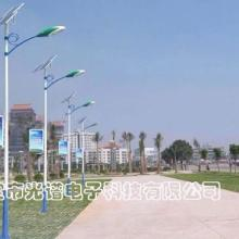 供应衡水/石家庄/唐山/沧州LED路灯生产厂家