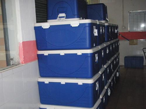 供应广东广州萝岗区学校食堂承包公司 食堂承包公司电话 餐饮配送