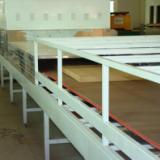 供应30HM5微波木板干燥设备