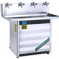 拉萨不锈钢饮水台饮水机节能饮水机/拉萨饮水机