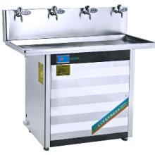 供应大学饮水机/大学食堂饮水机