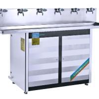 供应出口外贸节能饮水机饮水机