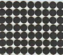 供应EVA泡棉垫美国3M双面胶橡胶胶垫批发