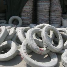 安徽地区供应工程机械专用高压胶管总成(图)