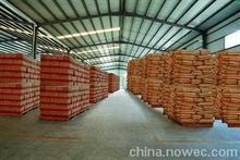香港电钻机包税进口批发
