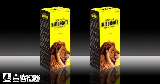 供应乌鲁木齐包装设计产品品牌包装策划