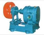 凸轮转子稠油泵图片