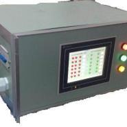 多路温度控制器图片