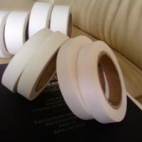 供应中国木皮接头纸