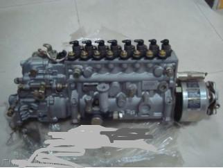 供应挖掘机液压泵传动轴
